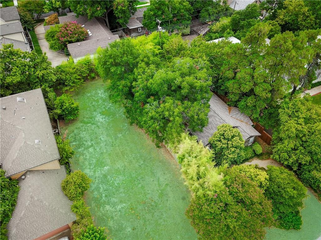 Sold Property | 4921 Lafayette Avenue Fort Worth, Texas 76107 0