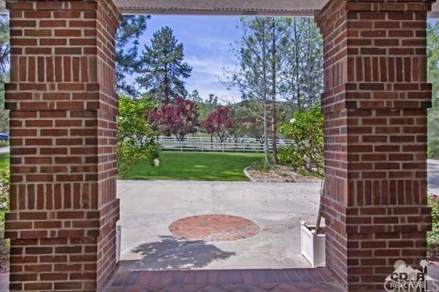 Off Market | 36728 Lion Peak Road Mountain Center, CA 92561 30