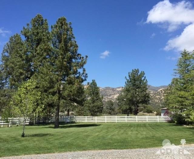 Off Market | 36728 Lion Peak Road Mountain Center, CA 92561 37