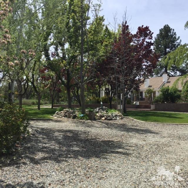 Off Market | 36728 Lion Peak Road Mountain Center, CA 92561 42