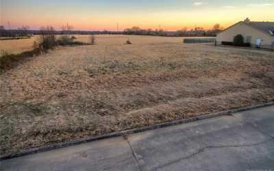 Off Market |  Gawf Lane Muskogee, Oklahoma 74401 1