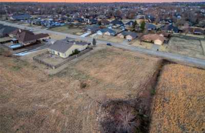 Off Market |  Gawf Lane Muskogee, Oklahoma 74401 2
