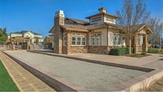 Pending | 18494 Monterey Road Morgan Hill, CA 95037 10