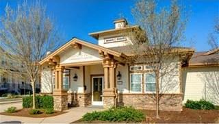 Pending | 18494 Monterey Road Morgan Hill, CA 95037 11