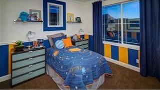 Pending | 18494 Monterey Road Morgan Hill, CA 95037 4