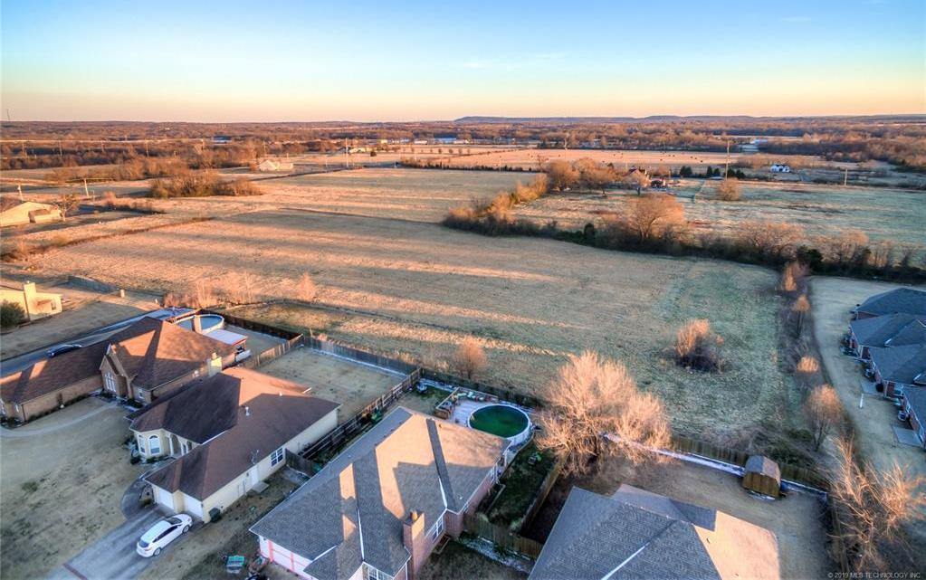 Off Market |  Gawf Lane Muskogee, Oklahoma 74401 4