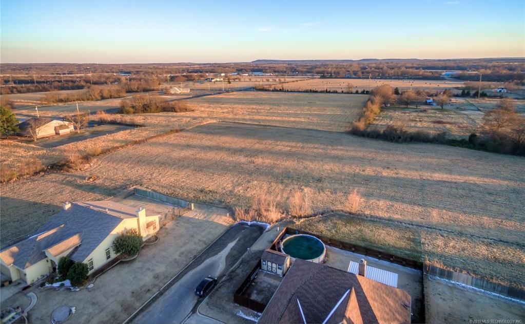 Off Market |  Gawf Lane Muskogee, Oklahoma 74401 5