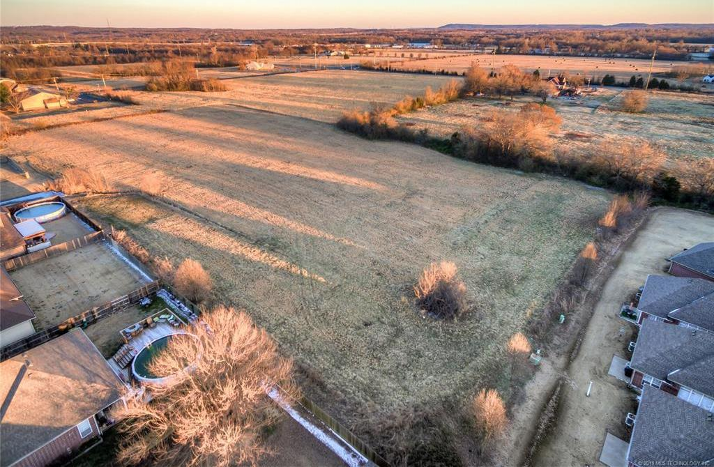 Off Market |  Gawf Lane Muskogee, Oklahoma 74401 6