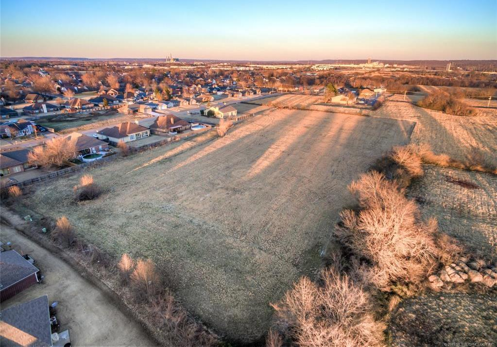 Off Market |  Gawf Lane Muskogee, Oklahoma 74401 7
