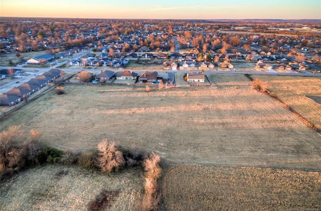 Off Market |  Gawf Lane Muskogee, Oklahoma 74401 8