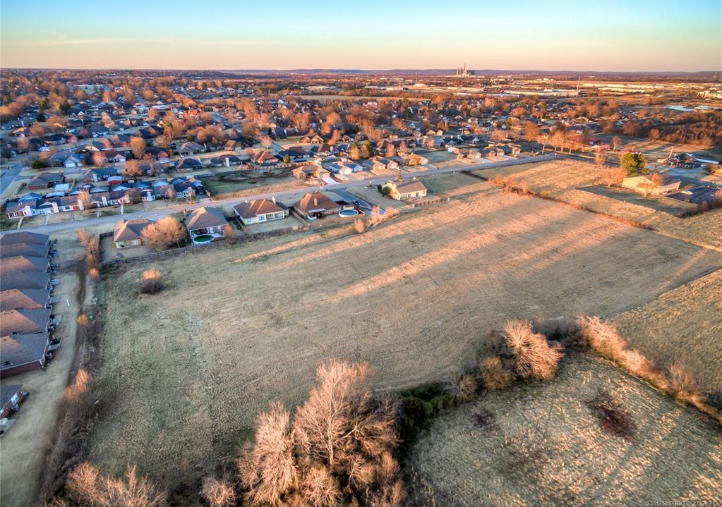 Off Market |  Gawf Lane Muskogee, Oklahoma 74401 9