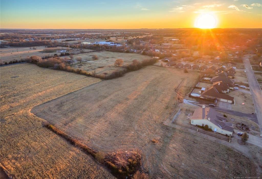 Off Market |  Gawf Lane Muskogee, Oklahoma 74401 10