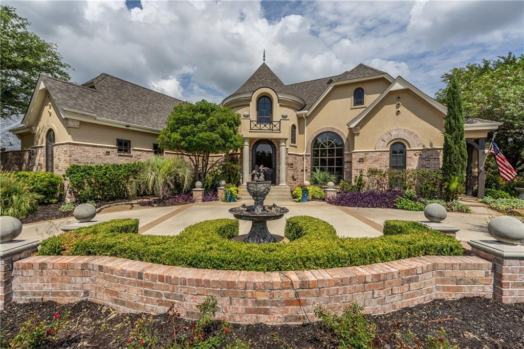 Sold Property | 7000 Westchester Court McKinney, Texas 75072 2