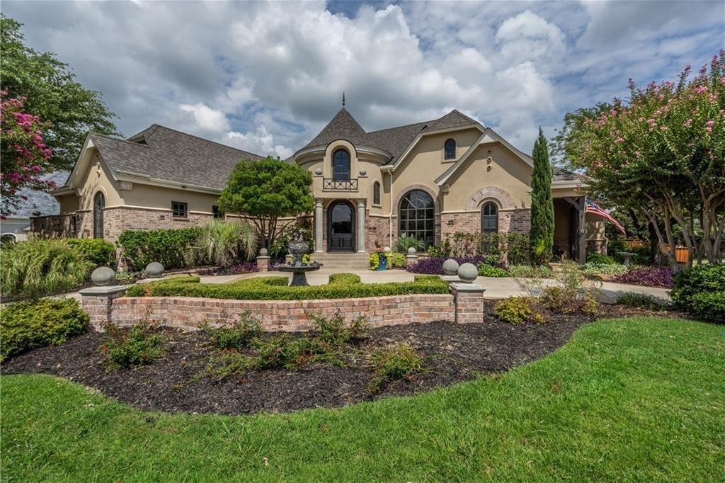 Sold Property | 7000 Westchester Court McKinney, Texas 75072 3