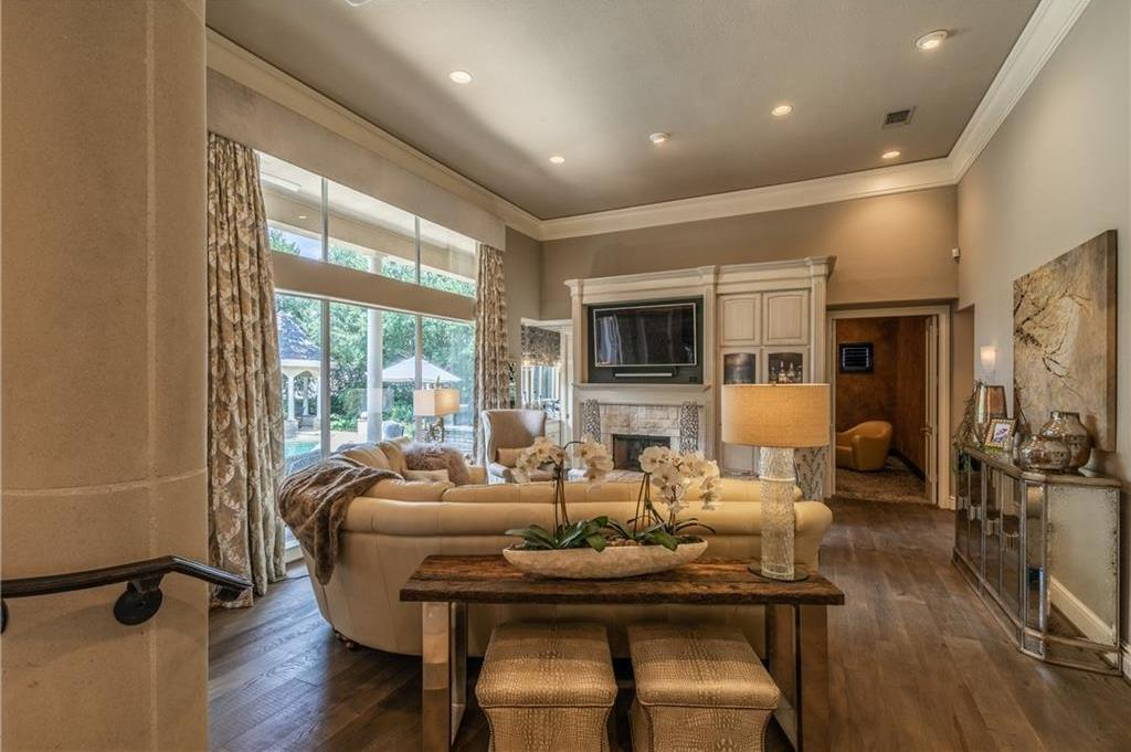 Sold Property | 7000 Westchester Court McKinney, Texas 75072 13