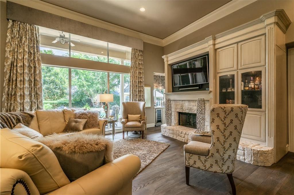 Sold Property | 7000 Westchester Court McKinney, Texas 75072 14