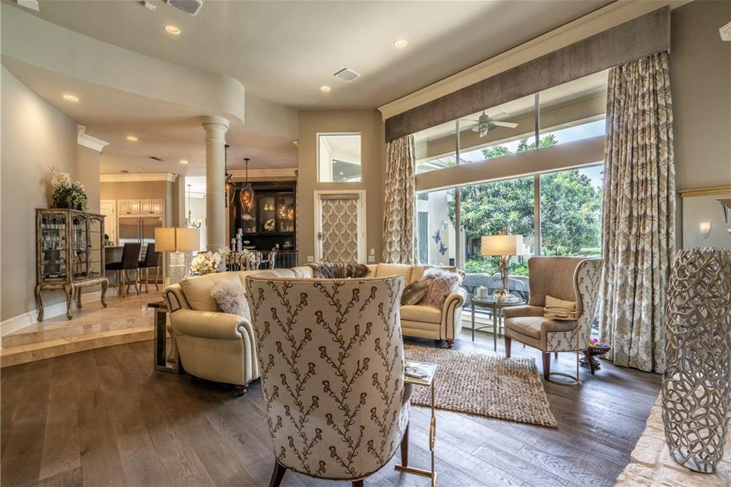 Sold Property | 7000 Westchester Court McKinney, Texas 75072 15
