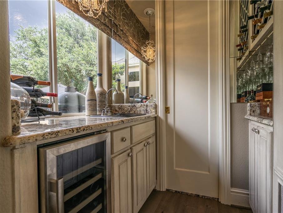 Sold Property | 7000 Westchester Court McKinney, Texas 75072 16