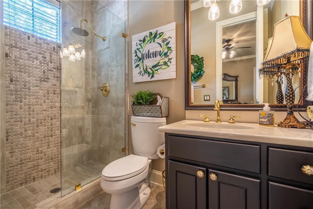 Sold Property | 7000 Westchester Court McKinney, Texas 75072 18