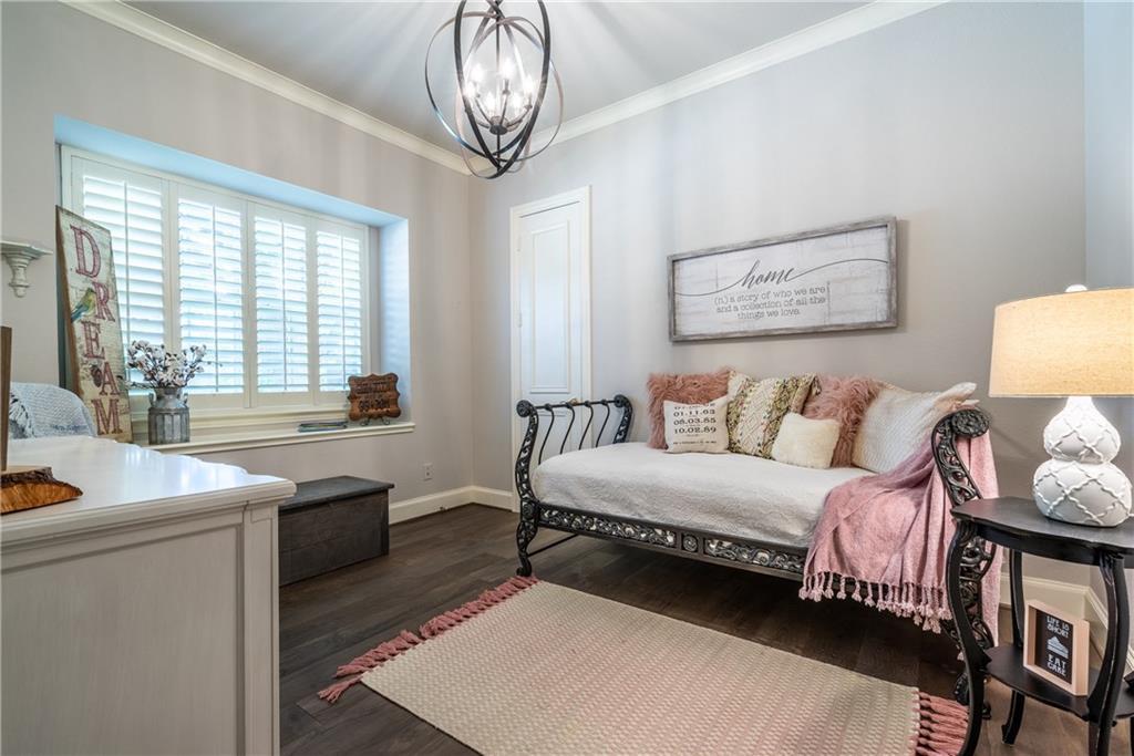 Sold Property | 7000 Westchester Court McKinney, Texas 75072 19