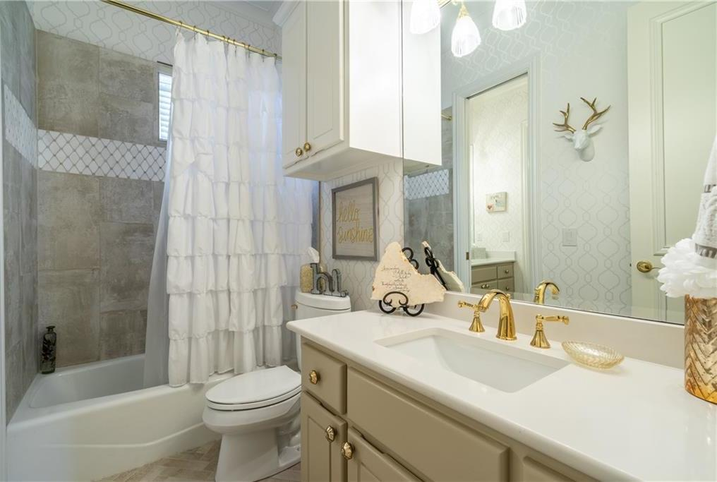 Sold Property | 7000 Westchester Court McKinney, Texas 75072 20