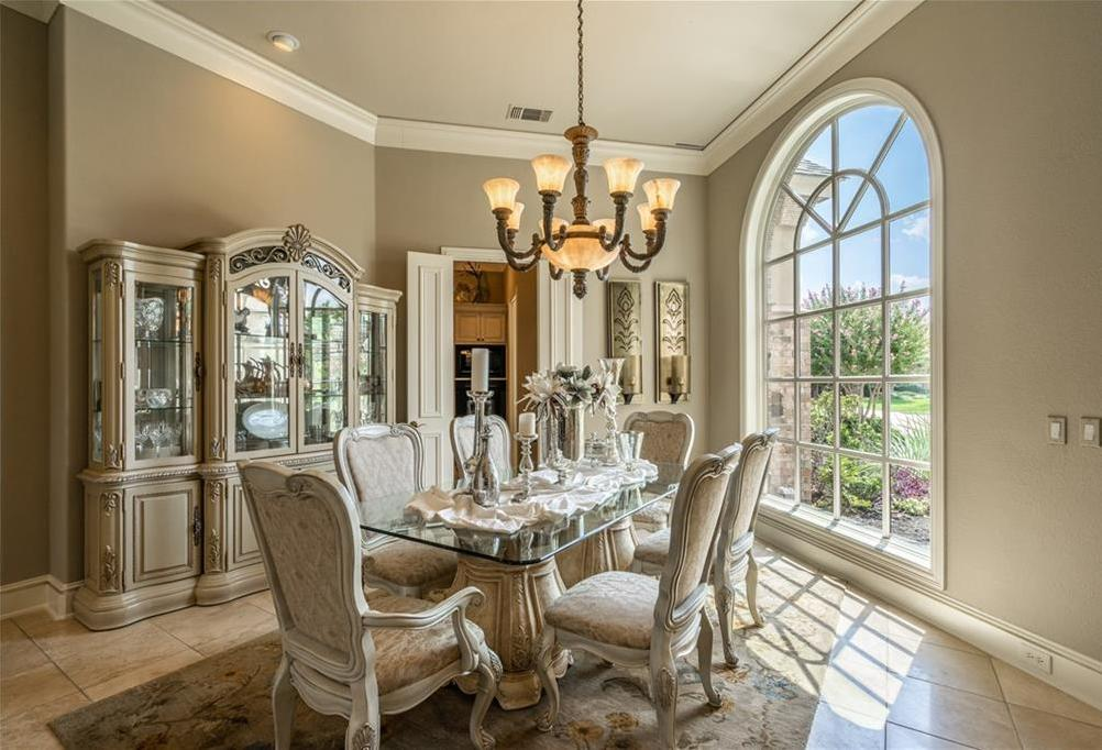 Sold Property | 7000 Westchester Court McKinney, Texas 75072 4