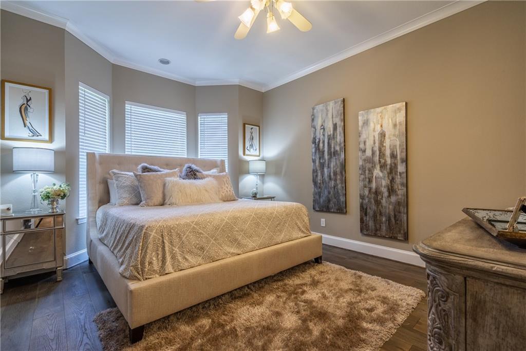 Sold Property | 7000 Westchester Court McKinney, Texas 75072 22