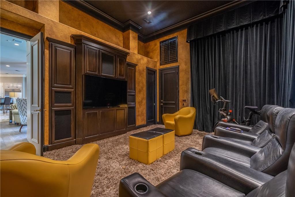 Sold Property | 7000 Westchester Court McKinney, Texas 75072 23