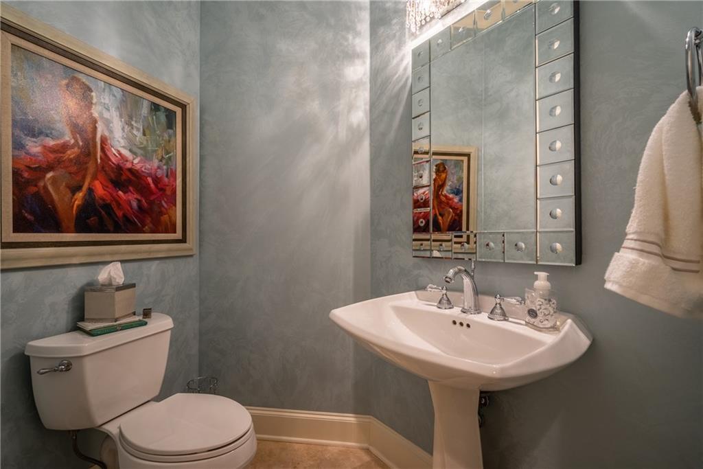 Sold Property | 7000 Westchester Court McKinney, Texas 75072 24