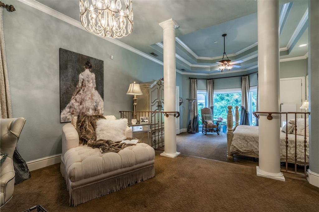 Sold Property | 7000 Westchester Court McKinney, Texas 75072 25