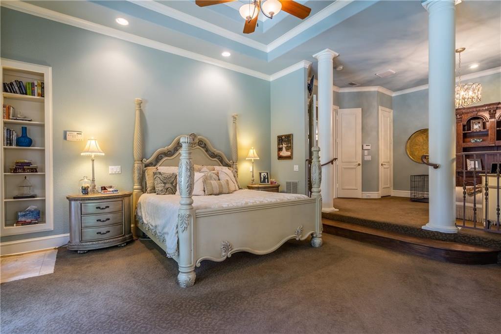 Sold Property | 7000 Westchester Court McKinney, Texas 75072 27