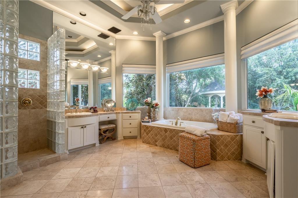 Sold Property | 7000 Westchester Court McKinney, Texas 75072 28