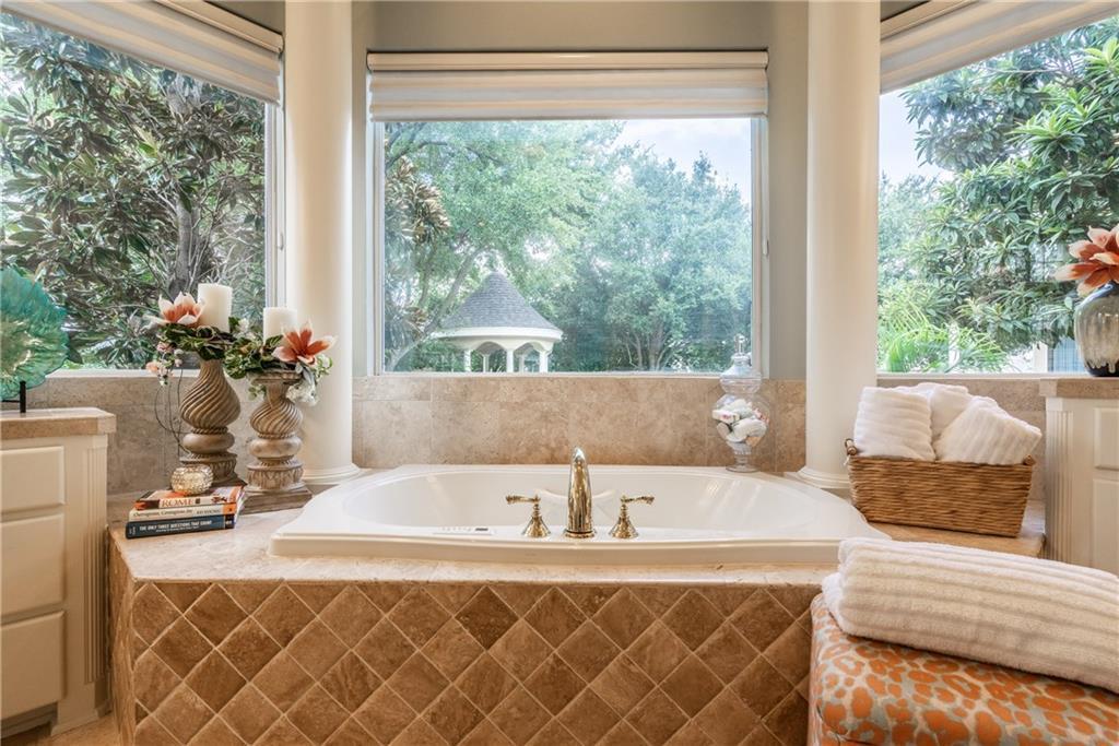 Sold Property | 7000 Westchester Court McKinney, Texas 75072 29