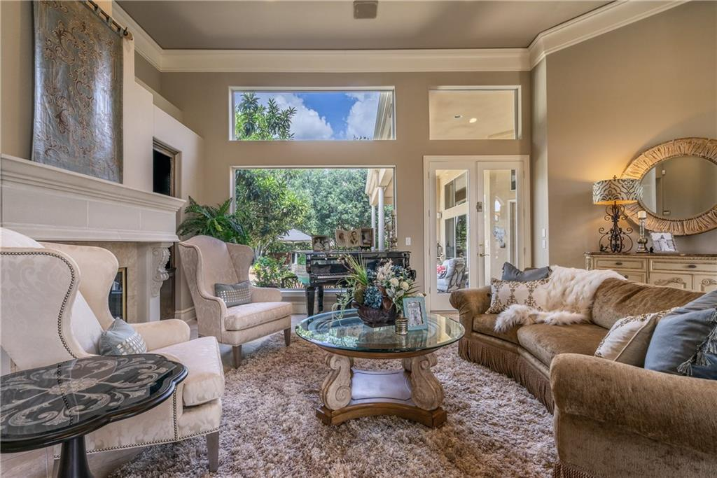 Sold Property | 7000 Westchester Court McKinney, Texas 75072 5