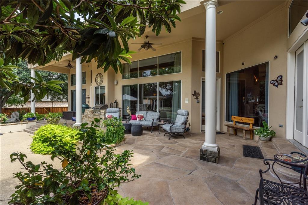 Sold Property | 7000 Westchester Court McKinney, Texas 75072 32