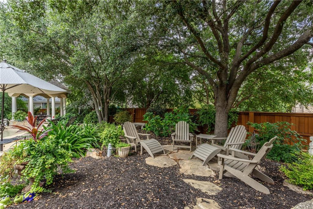 Sold Property | 7000 Westchester Court McKinney, Texas 75072 33
