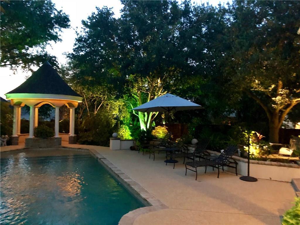 Sold Property | 7000 Westchester Court McKinney, Texas 75072 36