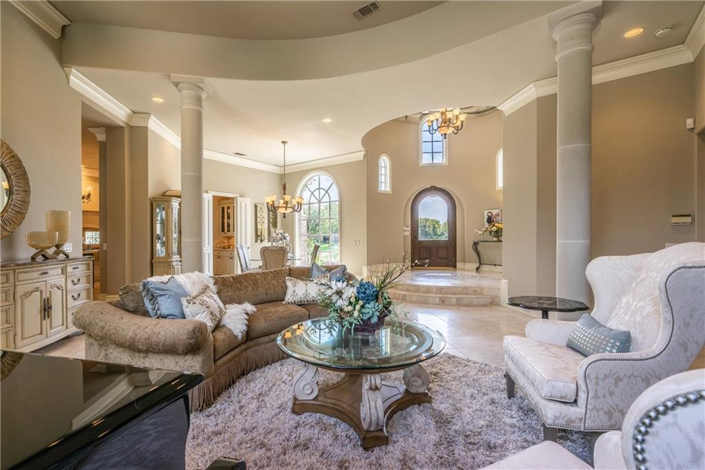 Sold Property | 7000 Westchester Court McKinney, Texas 75072 6