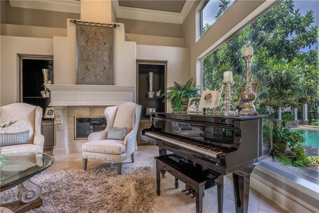 Sold Property | 7000 Westchester Court McKinney, Texas 75072 7