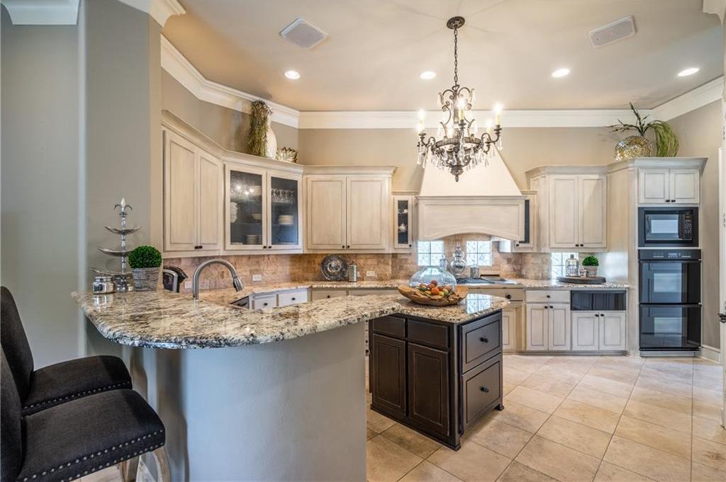 Sold Property | 7000 Westchester Court McKinney, Texas 75072 8