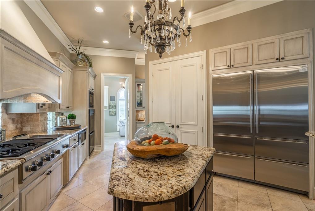 Sold Property | 7000 Westchester Court McKinney, Texas 75072 9