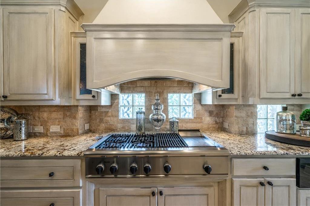 Sold Property | 7000 Westchester Court McKinney, Texas 75072 10