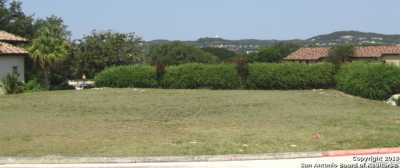 Active | 22318 Iso Grifo  San Antonio, TX 78257 2