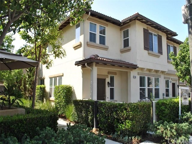 Off Market | 280 W Cork Tree Drive #444 Orange, CA 92865 0