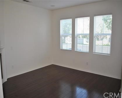Off Market | 280 W Cork Tree Drive #444 Orange, CA 92865 3