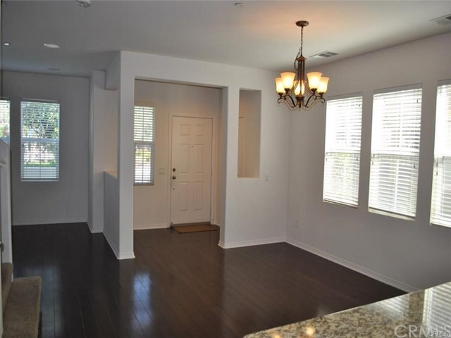 Off Market | 280 W Cork Tree Drive #444 Orange, CA 92865 5