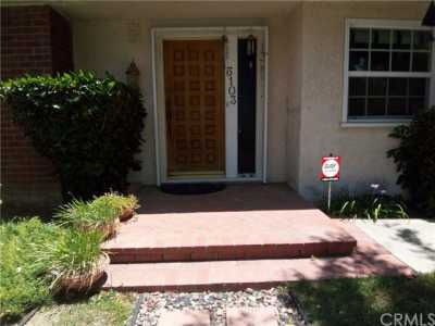Closed | 3103 Hillview Drive Chino, CA 91710 4