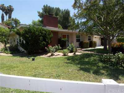 Closed | 3103 Hillview Drive Chino, CA 91710 1