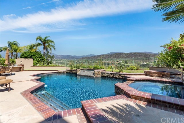 Closed | 26 Indian Pipe  Rancho Santa Margarita, CA 92679 0