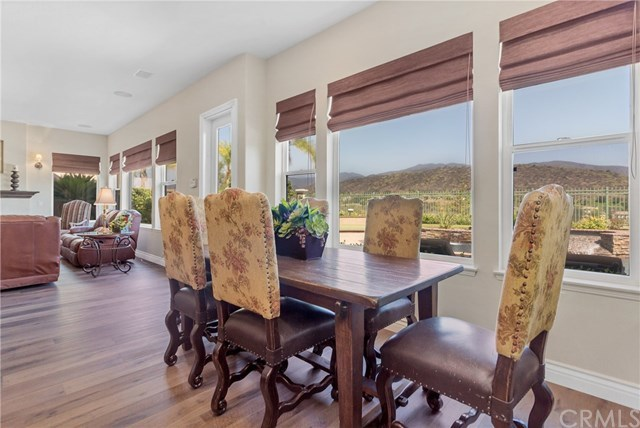 Closed | 26 Indian Pipe  Rancho Santa Margarita, CA 92679 11